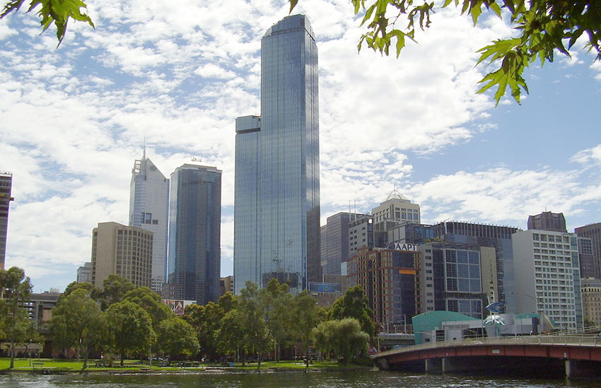 "Buying The ""right"" Investment Property In Melbourne"